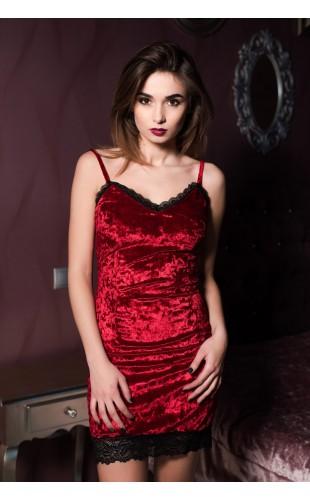 Платье 08269/2АЛ