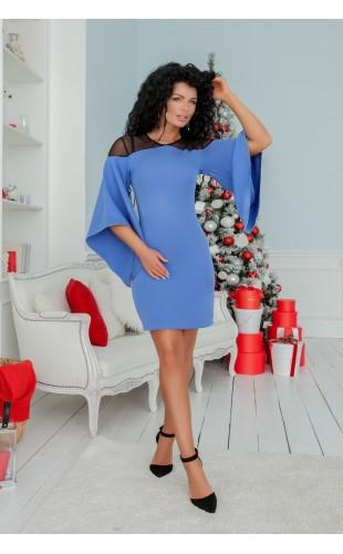Платье 211/5DP