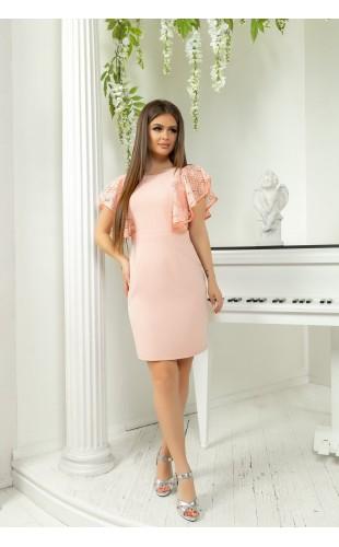 Платье 5941АД/1