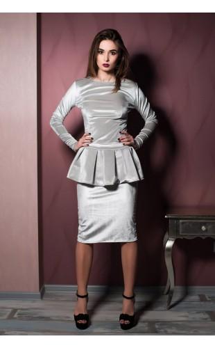 Платье 08271/1АЛ