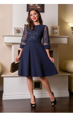 Платье 6108/1AD