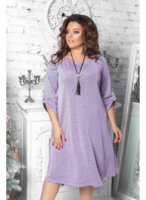 Платье 414/2LZ