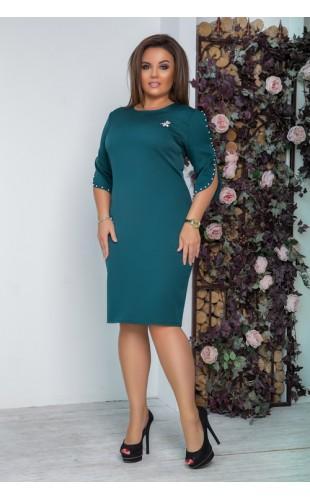Платье 936/3DV