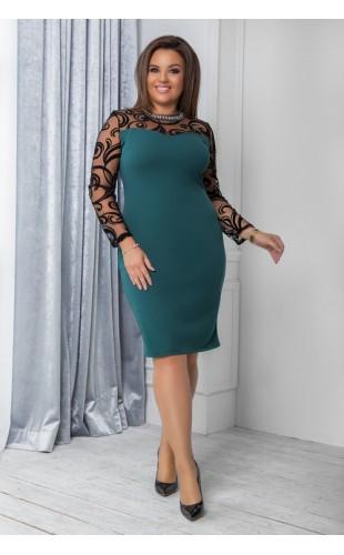 Платье 944/2DV