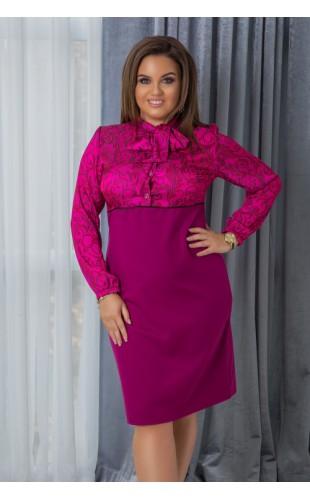 Платье 938/2DV