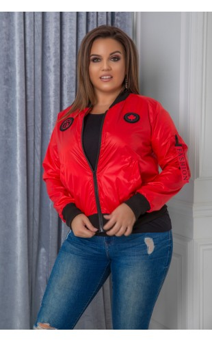Куртка 975/3DV
