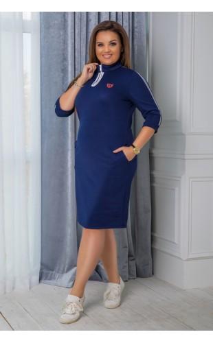 Платье 972/2DV