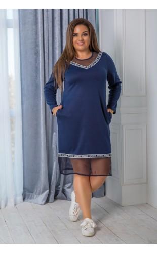 Платье 950/1DV