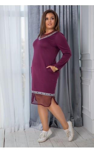 Платье 950/2DV