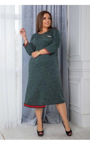 Платье 971/2DV