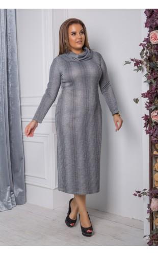 Платье 945/2DV