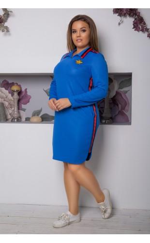 Платье 943/1DV