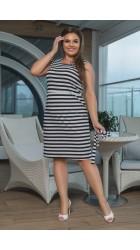 Платье  мод 531ЛЗ