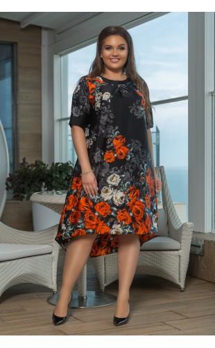 Платье  мод: 315ЛЗ