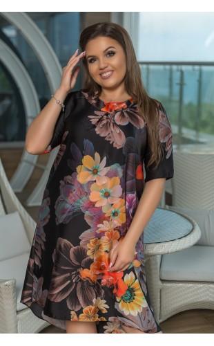Платье  мод: 315ЛЗ/1
