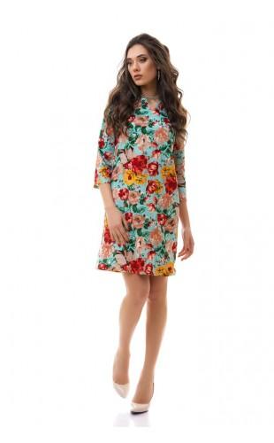 Платье 3020ИК