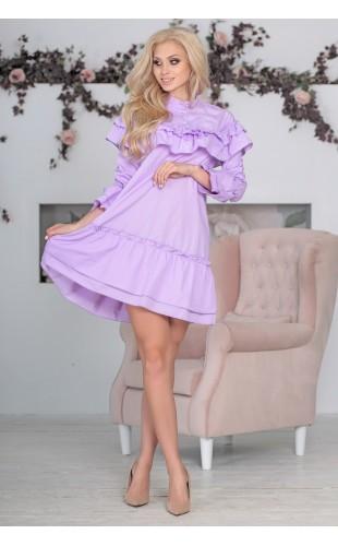 Платье 035ОД