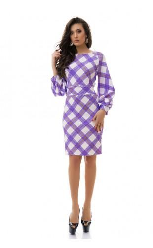Платье 3023/1ИК