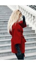 Кашемировое пальто 248/1КЛ