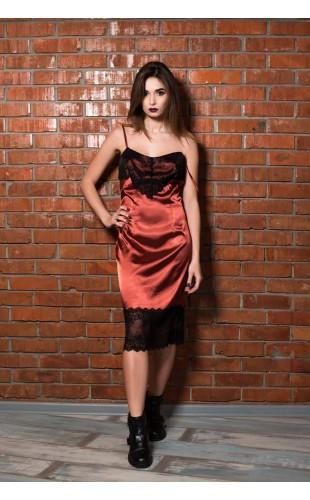 Платье 08276/1АЛ