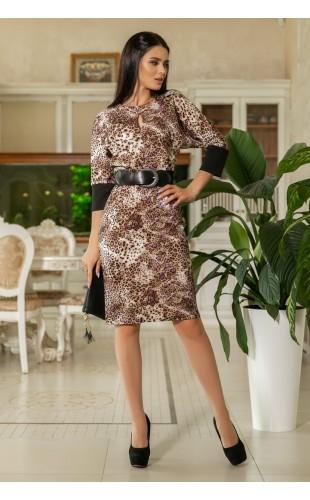 Платье 6036/1AD