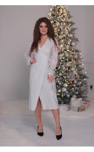 Платье 1120/4KK