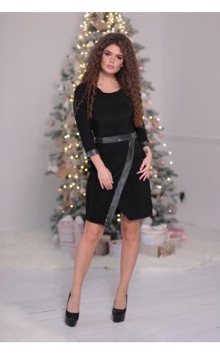 Платье 1125/2KK