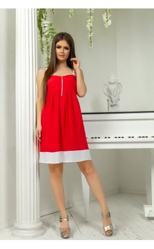 Платье 5660АД/1