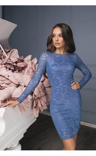 Платье 1048/2DM