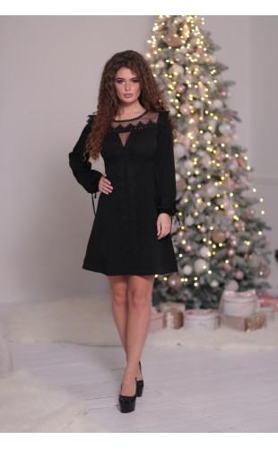 Платье 1074/1KK
