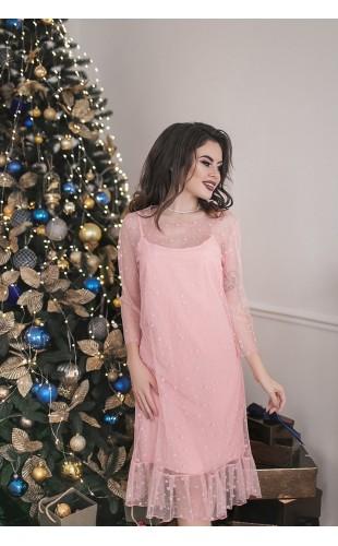 Платье 249/2RK