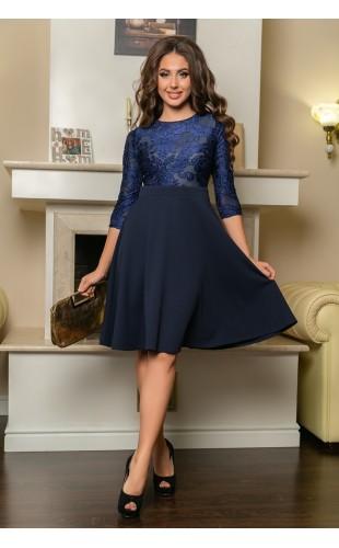 Платье 6123/2AD