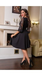 Платье 6108/3AD