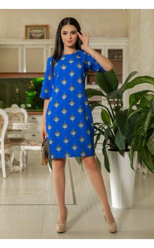 Платье 6044/2AD
