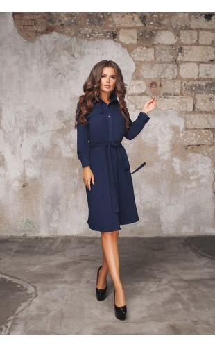 Платье 380/3MJ