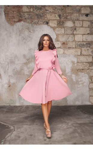 Платье 382/3MJ