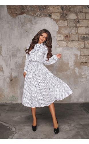 Платье 381/1MJ