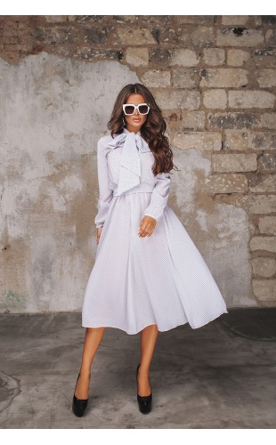 Платье 381/2MJ