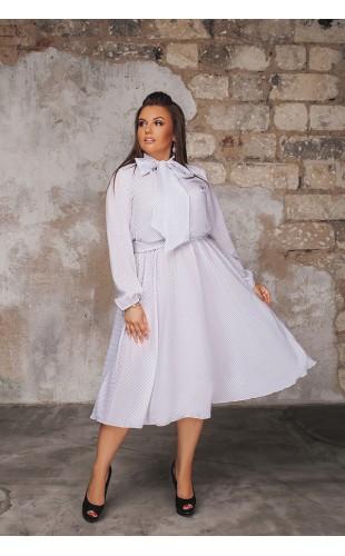 Платье 381/6MJ