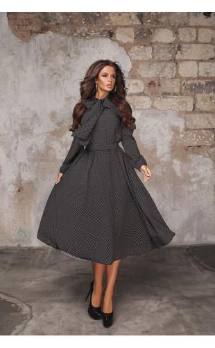Платье 381/3MJ