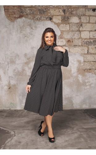 Платье 381/7MJ