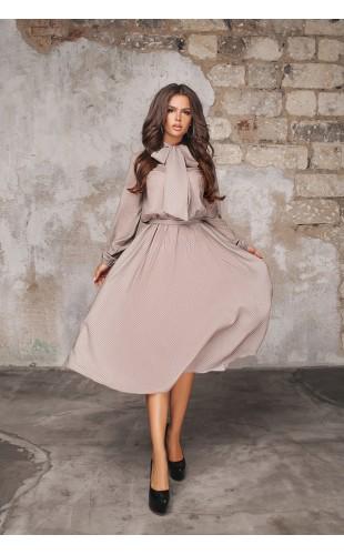 Платье 381/4MJ