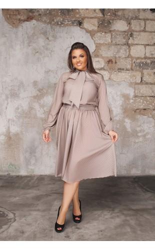 Платье 381/8MJ