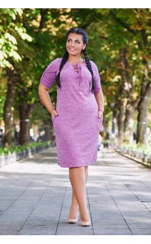 Платье  41134DG