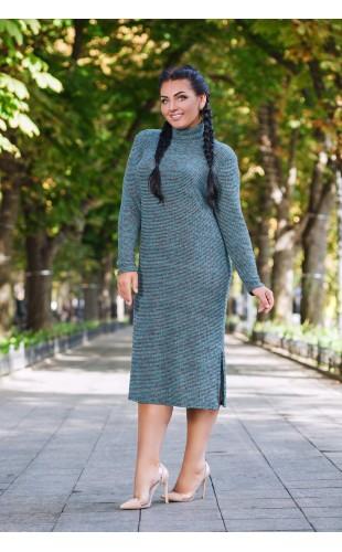 Платье 15130/1DG