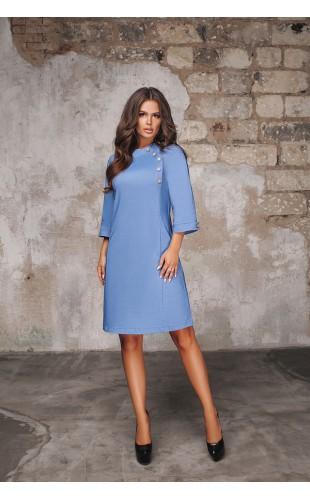 Платье 388/2MJ