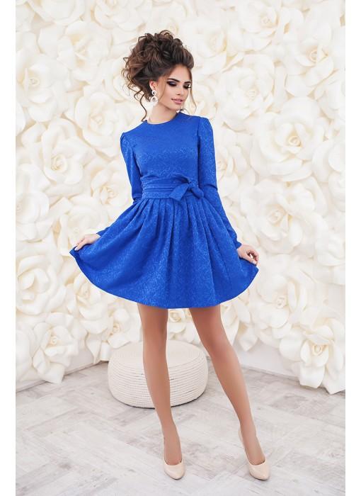 Платье 1092ПА