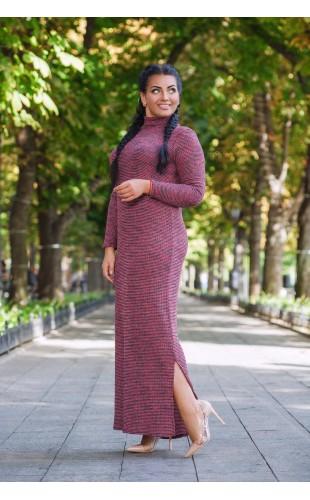 Платье  15117/2DG