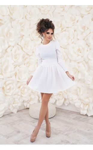 Платье 1092/2ПА