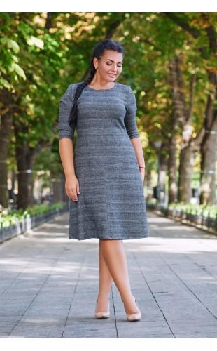 Платье 15126/1DG